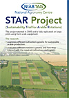 NIAB-STAR-Project-4pp-A5-FINAL-3-14-1