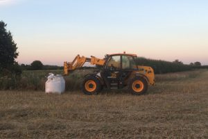 jcb-and-bag2-fw