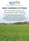 NFS-Bio-sustainable-systems