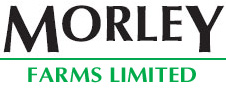 morley-farms-logo