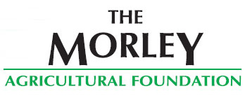 The Morley Agricultural Foundation