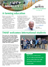 Newsletter-thumb-autumn14