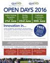NIAB-openday-ad-image-fw