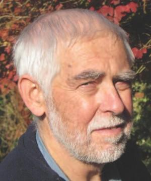 Philip Richardson, Trustee at TMAF