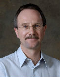 Steve Rawsthorne, Trustee at TMAF